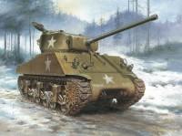 M4A3 (76) W