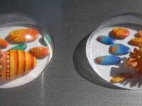 Mini-fish試作