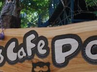 cafe popo