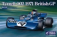 Tyrrell002