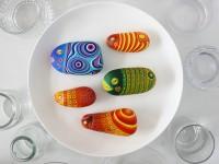 Dish Gallery