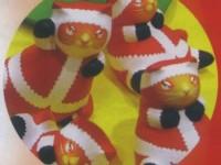 クリスマスフェスタ2016